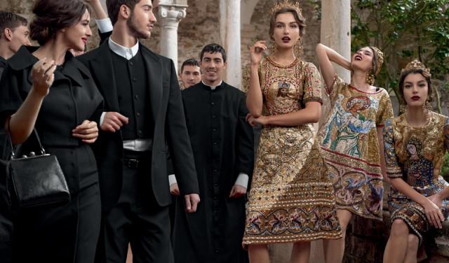 Italian_style_1