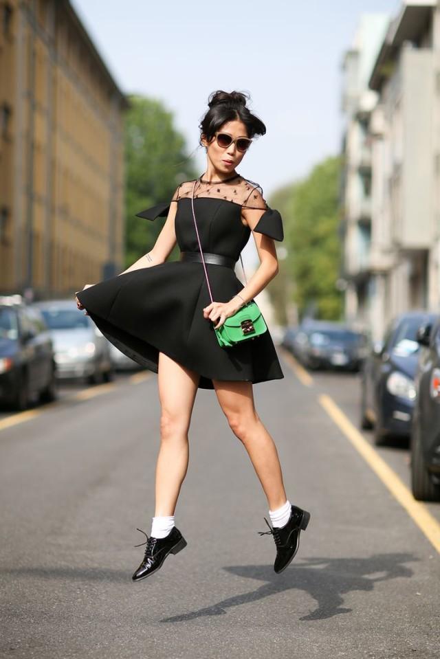 Italian_style_4