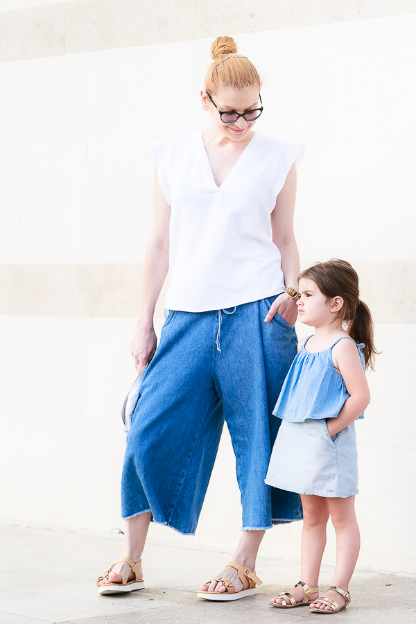 denim_culottes4