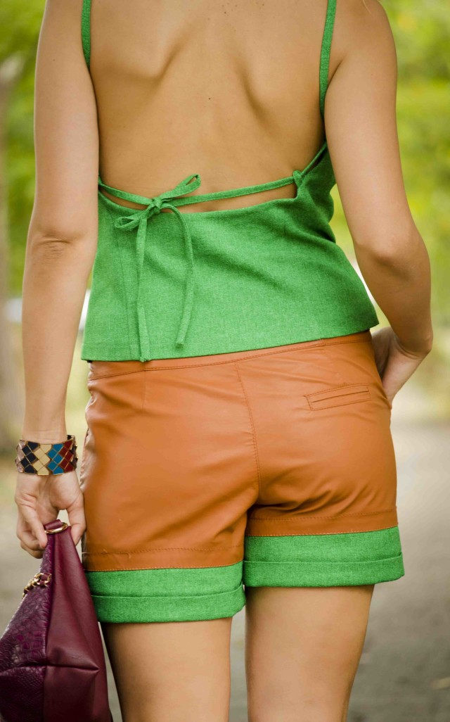 Green_outfit_5
