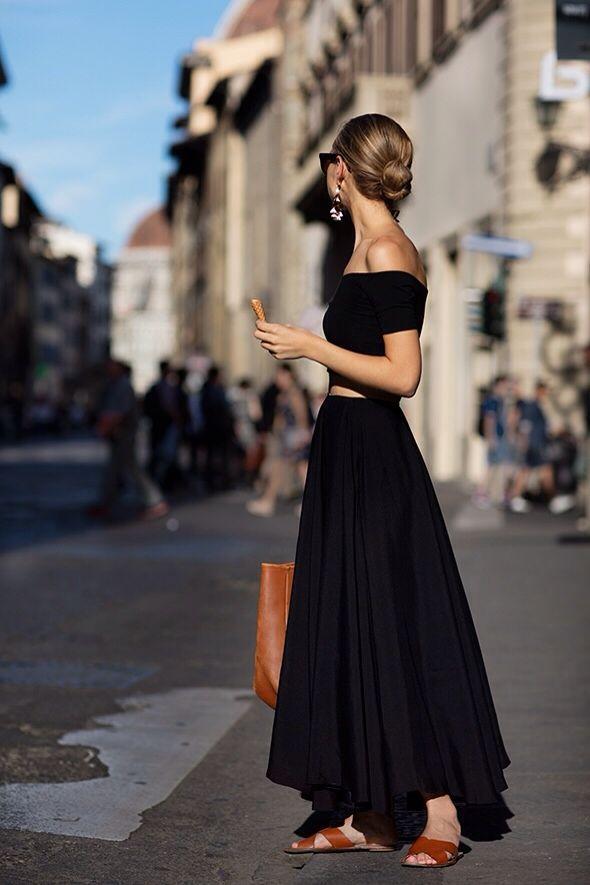 Italian_style_10jpg