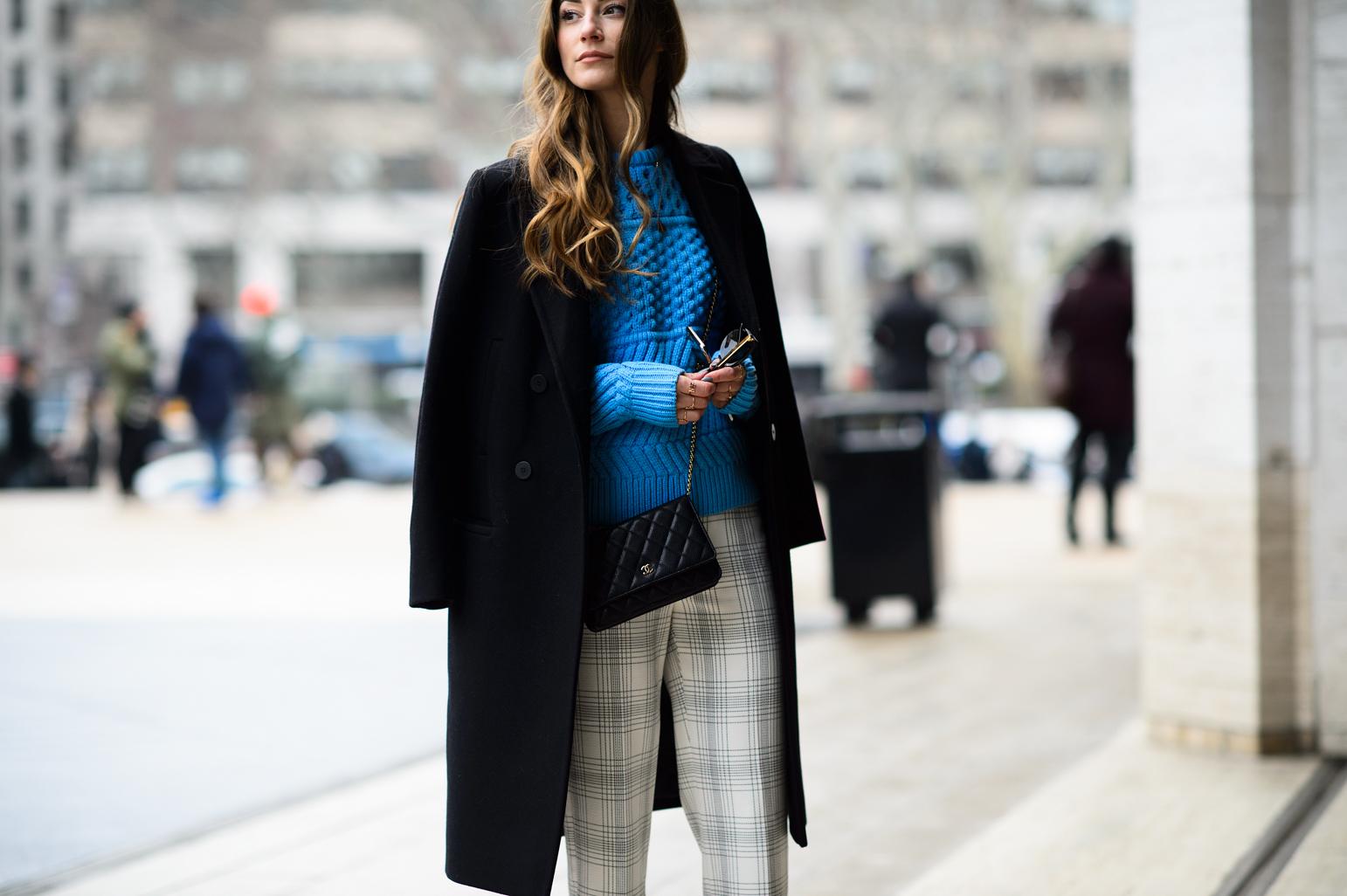 Fashion company in new york 81