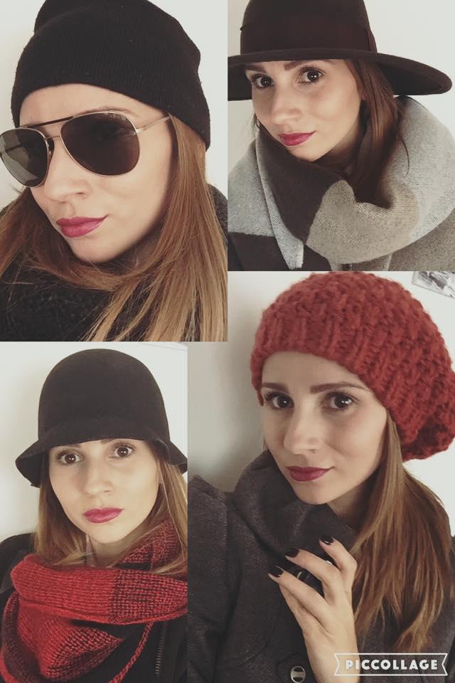 Hat_styles