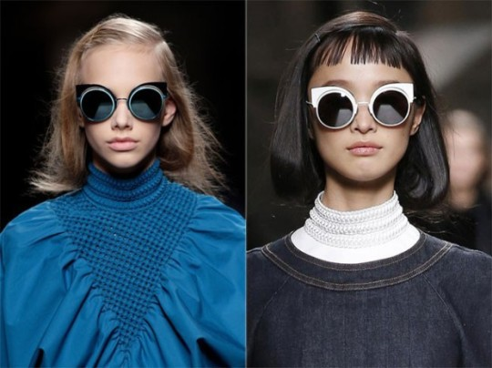 Fendi-sunglasses-eyewear-spring-summer-620x464