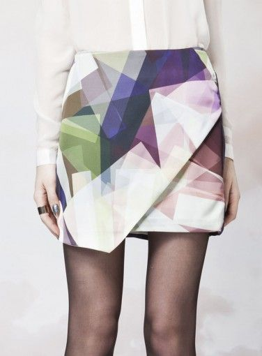 Geometric_trends_12