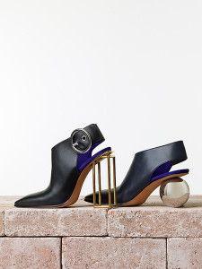 celine_summer_2014_shoes_2
