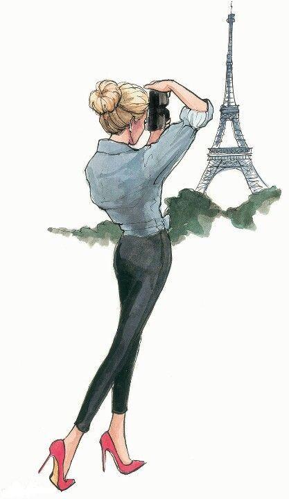 paris_style_1