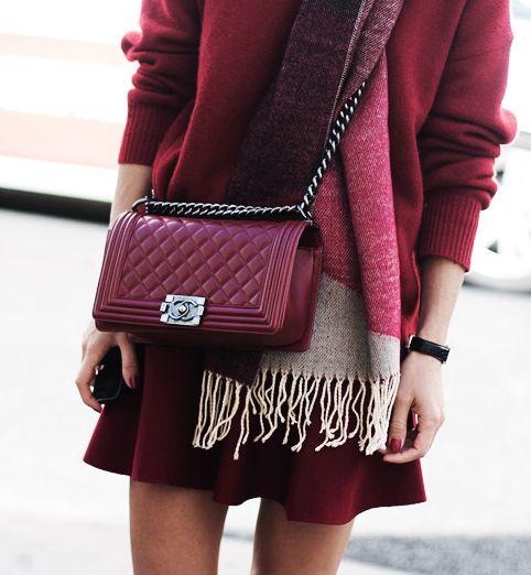 style_paris_4