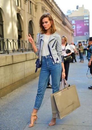 style_paris_5