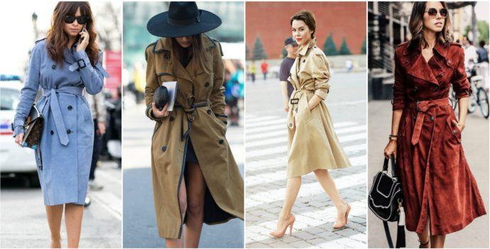 style_paris_2