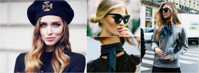 style_paris_6